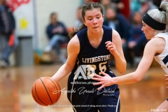 Joseph-Eagles-Ladies-vs-Livingston-Adventist-Academy-AG2R1576