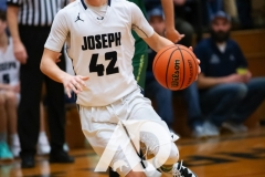 Joseph-Eagles-Boys-vs-South-Wasco-County-AG2R2262